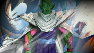 ドラゴンボール超 アナザー【第22話:孫悟空対ピッコロ後編!】「1・5倍速Verもあるよ♪」