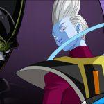 ドラゴンボール超 アナザー【第25話:セル第6宇宙から帰還!】「1・5倍速Verもあるよ♪」