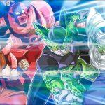 ドラゴンボール超 アナザー【第28話:魔族3勢力のスラッグ!】「1・5倍速Verもあるよ♪」