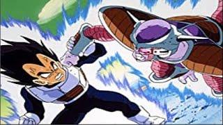 ドラゴンボールZ – Anime Moments #20 English Sub – Dragon ball 1996  -ドラゴンボールZ  – Dragon Ball Z