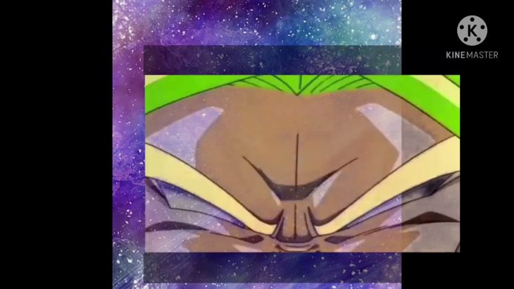 [ドラゴンボール]自分オリジナルアニメ #1