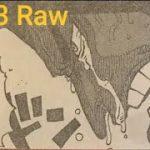 ワンピース 1008話 ネタバレ 日本語 | One Piece Chapter 1008 Raw 100% 最新話