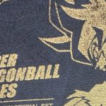 『スーパードラゴンボールヒーローズ 』10th ANNIVERSARY SPECIAL SET届きました