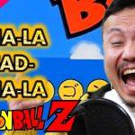 CHA-LA HEAD-CHA-LA/影山ヒロノブ【ドラゴンボールZ】アニメ主題歌/OP(フル歌詞付き-cover)(チャラヘッチャラ/DRAGON BALL Z)おじさんが歌ってみた!