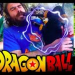 🐲DRAGON BALL Z 🔥 BAGPIPES TRIBUTE 🐱🎵 ドラゴンボール