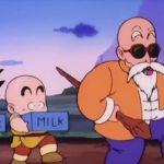 """Delightful Adventure"" [AMV/MAD] [Dragon Ball]"