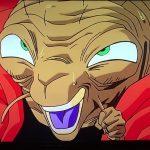 ドラゴンボール超 悟空を応援する 七龍珠 Dragon Ball 2