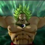 ✅【Dragon Ball】ドラゴンボールZ Sparking! METEOR OP 「Super Survivor」(オリジナル) 影山ヒロノブ PS2