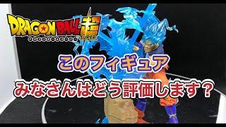 ドラゴンボール アルティメットルミナス×HGドラゴンボール 1回1500円の衝撃! これはヤバすぎる・・・ いろんな意味で・・・ dragonball figure