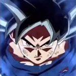 #ドラゴンボール超 #ドッカンバトル 第七宇宙代表の再現度高い演出をアニメ順にしてみた(116話〜127話)