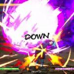 今日もやるぜぇ~! #217 DBFZ ドラゴンボールファイターズ  PS5