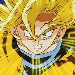 ドラゴンボール改 – 魔王ダーブラは孫 悟空とベジータの力に唖然とする | Demon Lord Dabura is stunned by the power of Gokuu and Vegeta