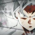 Dragon Ball Super 「 AMV 」- Goku vs. Jiren Centuries ドラゴンボール AMV