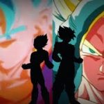 Dragon Ball Super  Z「 AMV 」- Vegetto On My Owy ドラゴンボール AMV