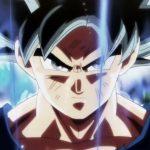 Dragonball Super「 AMV 」- Flow Hero :)