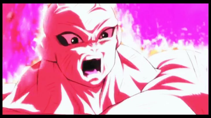【MAD】ワンピース・NARUTO・ドラゴンボール×wake me up