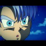 【MAD】『虚言NEUROSE』ドラゴンボール超!MY FIRST STORY【ワンオクTakaの弟】mp4