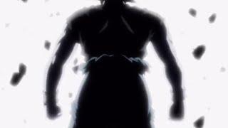 【MAD】ドラゴンボール×REVIVER(リバイバー)  サイヤ人の物語