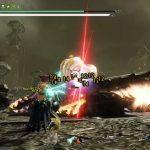 【MHR】ドラゴンボールの世界に迷い込んだ雷神竜 ※ネタバレ注意