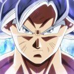 スーパードラゴンボールヒーローズプロモーションアニメ 「REVIVER」