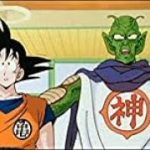 ドラゴンボールZ 戦闘シーン #3 – Anime Moments #1 English Sub – ドラゴンボールZ – Dragon Ball Z – DBZ