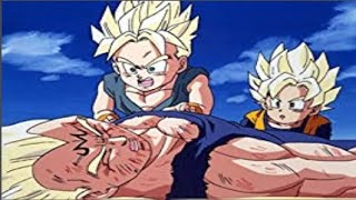 ドラゴンボールZ 戦闘シーン #51 – Anime Moments #51 English Sub – ドラゴンボールZ – Dragon Ball Z – DBZ