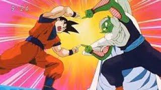 ドラゴンボールZ 戦闘シーン #53 – Anime Moments #53 English Sub – ドラゴンボールZ – Dragon Ball Z – DBZ
