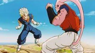 ドラゴンボールZ 戦闘シーン #60 – Anime Moments #60 English Sub – ドラゴンボールZ – Dragon Ball Z – DBZ