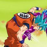 ドラゴンボール超  – 悟空とベジータが2倍になるのは誰だ!    | Who would win Goku Vegeta v duplicated !