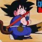 アニメ ドラゴンボール第5話⑥「つよくて悪い砂漠ヤムチャ」
