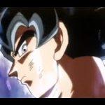 Dragon Ball Super ドラゴンボール 超  Super Fighters The Legend of Shenron