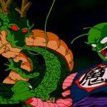 ドラゴンボールGT –  大逆転!悟空と18号の二段攻撃さく裂 | A Grand Turnabout! Goku's and #18's Combo Attack Explodes