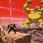 ドラゴンボールGT –  変身失敗!?悟空の大ザル大暴れ | The Transformation Fails!? Giant Ape Son Goku's Rampage!