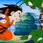 ドラゴンボール – 悟空·怒りのフルパワー!! | Goku: Rage at Full Power!!