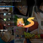 ドラゴンボール超 (Kiyoshi Hikawa) – Genkai Toppa x Survivor [Expert]