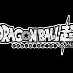 Leyendo DBS Capitulo 70 El Guerrero más fuerte del universo #DragonBall  #DragonBallSuper