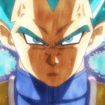 【SDBH公式】ビッグバンミッション8弾_スペシャルムービー【スーパードラゴンボールヒーローズ】