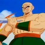 ドラゴンボール – 殺し屋桃白白の逆襲  | The Assassin Taopaipai's Counterattack