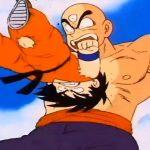 ドラゴンボール – 武道会終了!そして…!!  | The Martial Arts Tournament Comes to an End! And Then…!!
