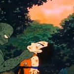 ドラゴンボール – ピッコロ大魔王の恐怖!  | The Terror of Piccolo-Daimao!