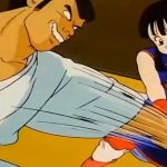ドラゴンボール – 波乱の天下一武道会  | Trouble at the Tenkaichi Tournament