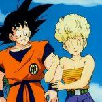 ドラゴンボールZ –  悟空パワー全開!!銀河の果てまで6日間 | Goku's Power Unleashed!! Six Days to the Far End of the Galaxy