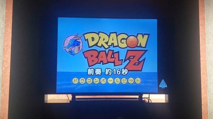【ドラゴンボールZ / CHA-LA HEAD-CHA-LA】歌ってみた♪ – DRAGON BALL Z