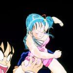 ドラゴンボールZ –  Cause a Miracle! Son Gohan, the Super Saiyan | 奇跡を起こせ!スーパーサイヤ人孫悟飯