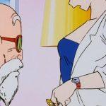 ドラゴンボールZ – 史上最強の戦士は悟空の兄だった! | The Mightiest Warrior in All of History is Goku's Older Brother!