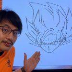 【ドラゴンボール】孫悟空のパラデル漫画を解説