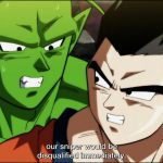 ドラゴンボール超2021 – Dragon Ball Super 2021 Ep 106