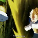 ドラゴンボール超 2021- Dragon Ball Super (English Sub) Episode 119A