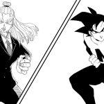 【漫画】ドラゴンボール パーティーナイト第6話【マンガ動画】