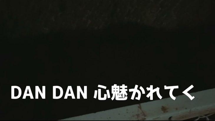 提供クレジット68 アニメ ドラゴンボールGT DAN DAN 心魅かれてく  field of view版で歌ってみた  アカペラ